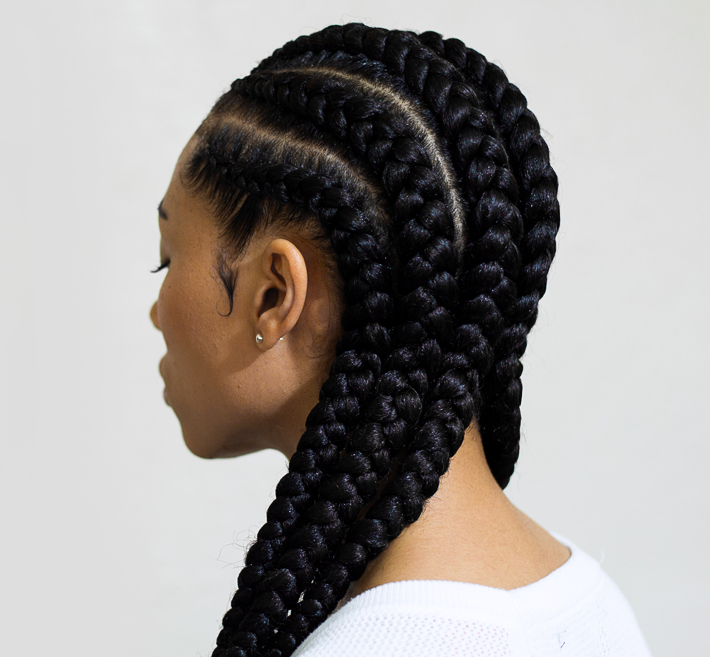 lesley cornrows freshlength