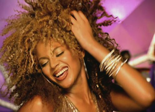 beyonce-work-it-out