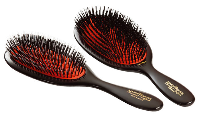 most stolen items in hairstylists' kits