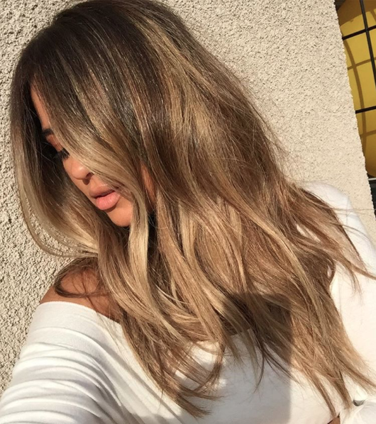 spring 2017 hair color trends bronze bronde balayge nine zero one salon tauni jessica burciaga spring hair color ideas hair color trends blonde hair inspiration blonde hair color
