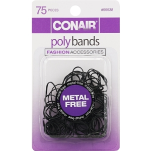 ... conair polybands hair ties budget friendly hair products celebrity  hairstylist ryan richman affordable hair products 1df0b13c8f8