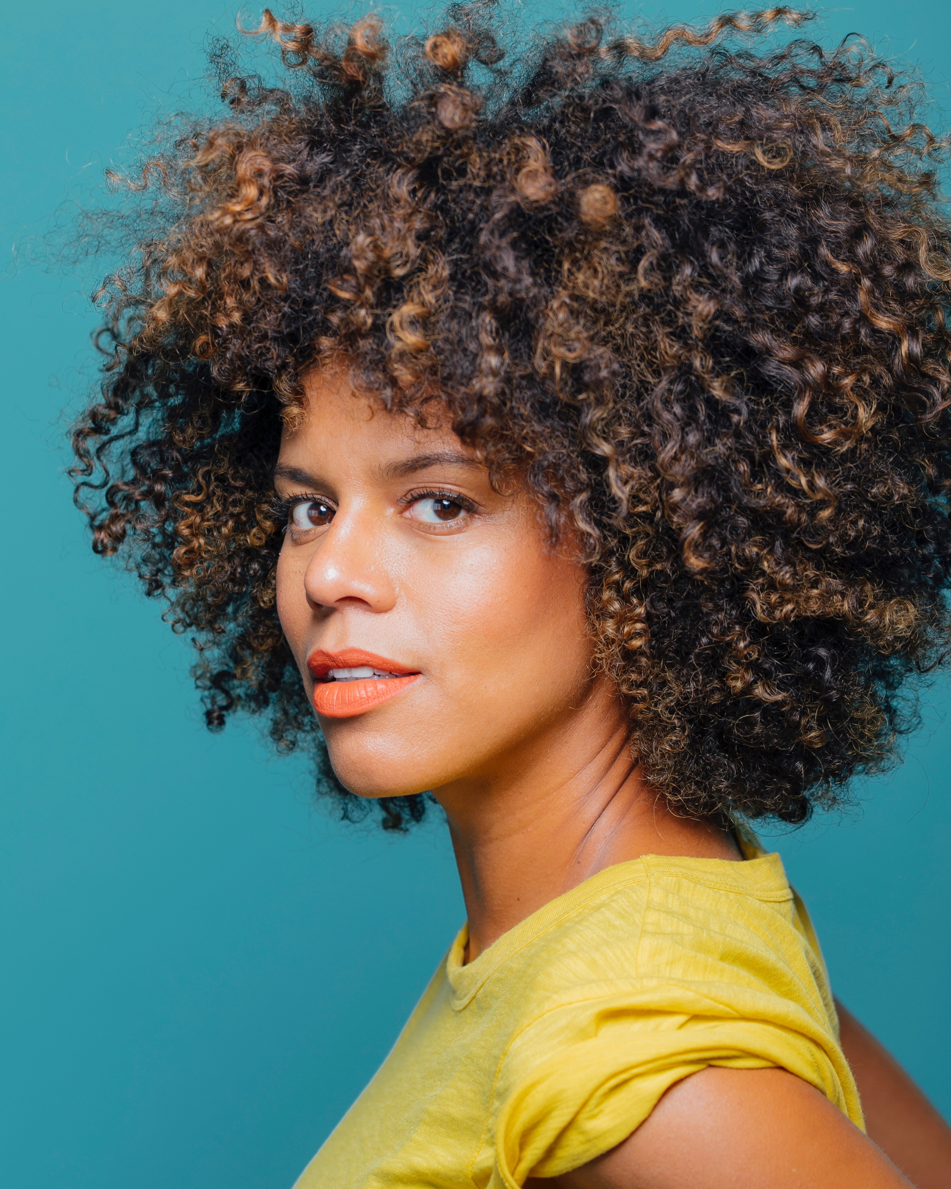 Mane Addicts How to Get the Perfect Twist-Out in 7 Easy Steps ...