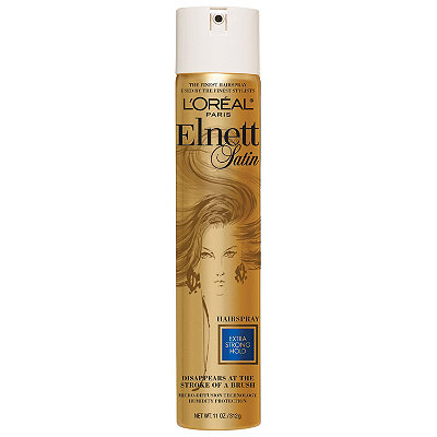 loreal-elnett-satin-strong-hold-hairspray