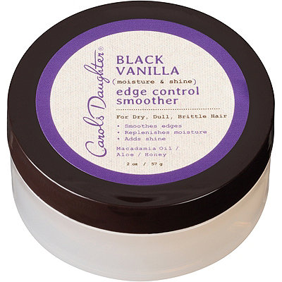 carols-daughter-black-vanilla-edge-control