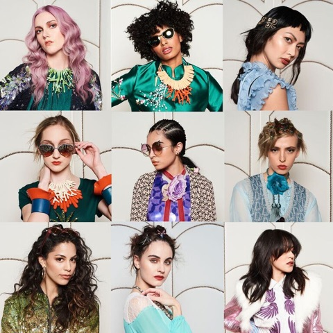 kevin-murphy-super-natural-hair-styles