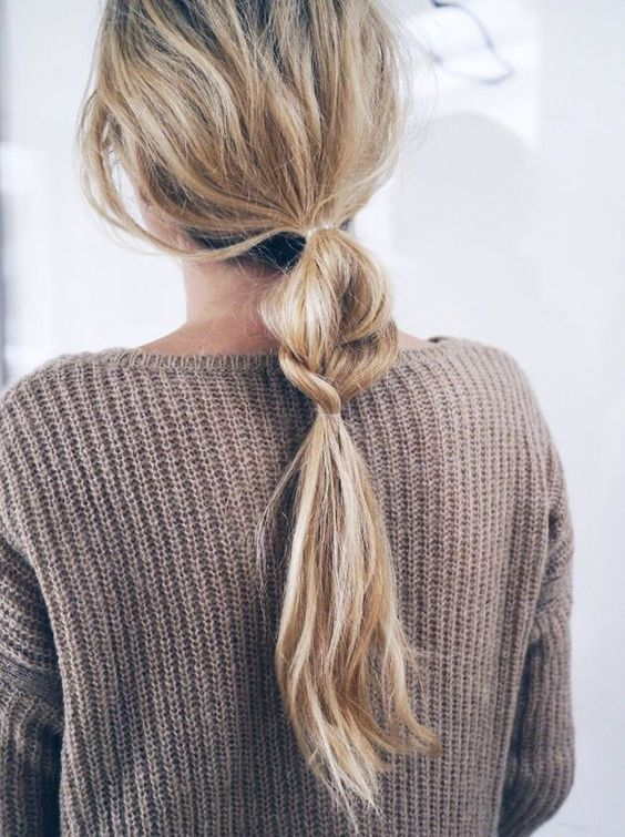 fall-hair-ideas-sweater-weather