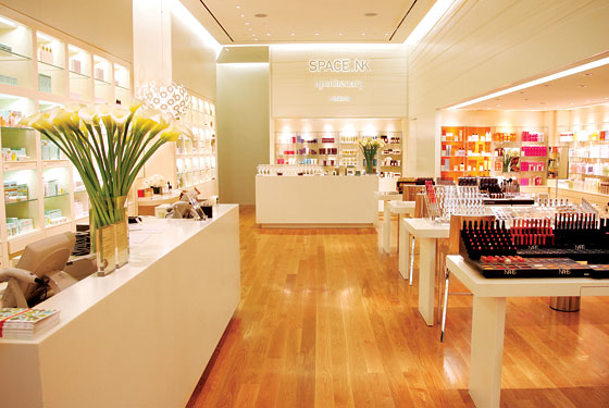 space nk apothecary nyc