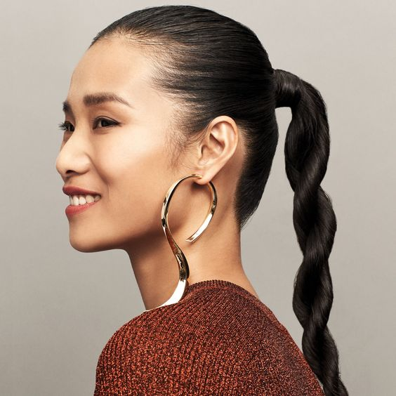 holiday-party-hair-pinterest-19