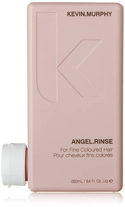 kevin murphy angel rinse oily hair products mane addicts