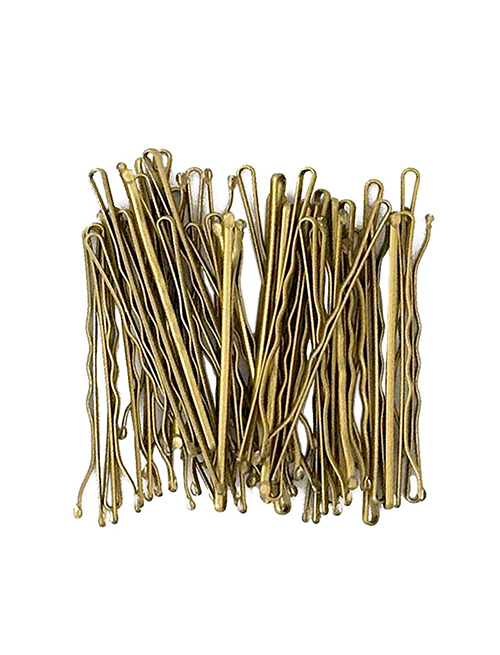 kitsch-gold-hair-pins