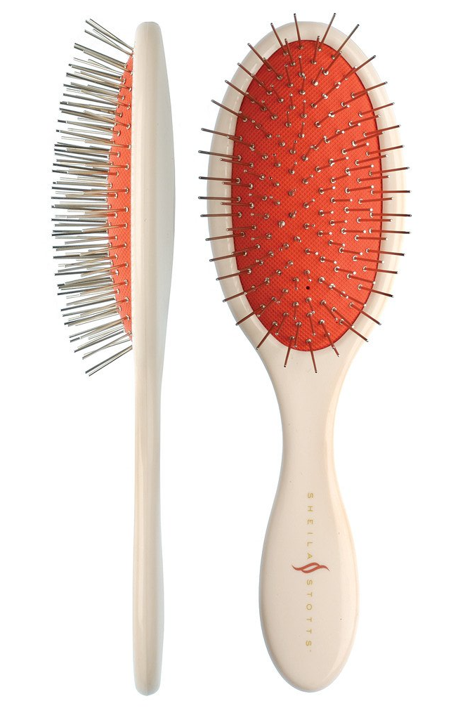 sheila stotts removal brush