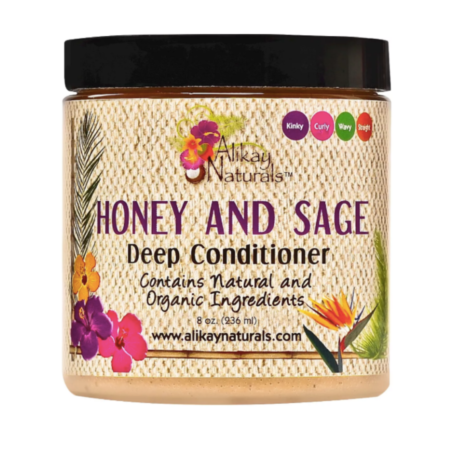 honey-and-sage-deep-conditioner-hair-mask-020720