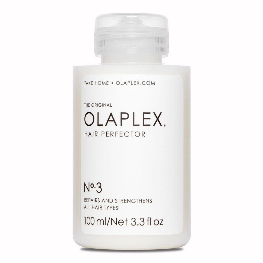 Olaplex No.3 Hair Perfector Mother's Day hair gifts