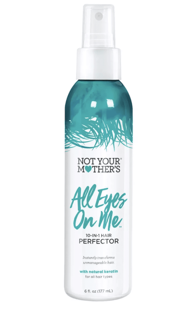 10-in-1 Hair Perfector   Mane Addicts