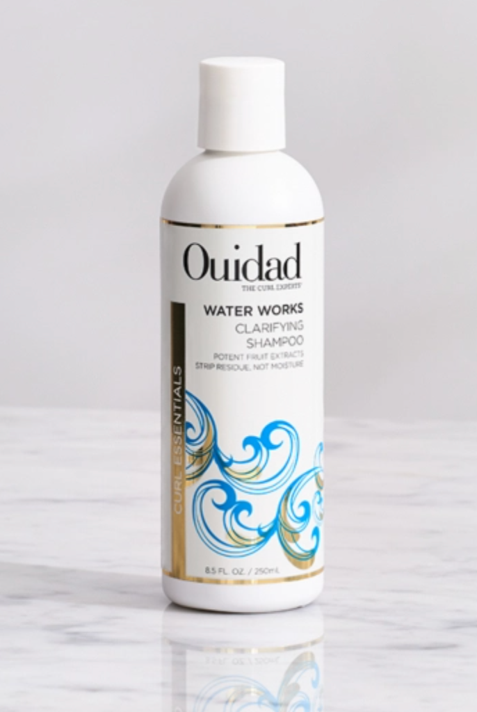 Ouidad Water Works | Mane Addicts